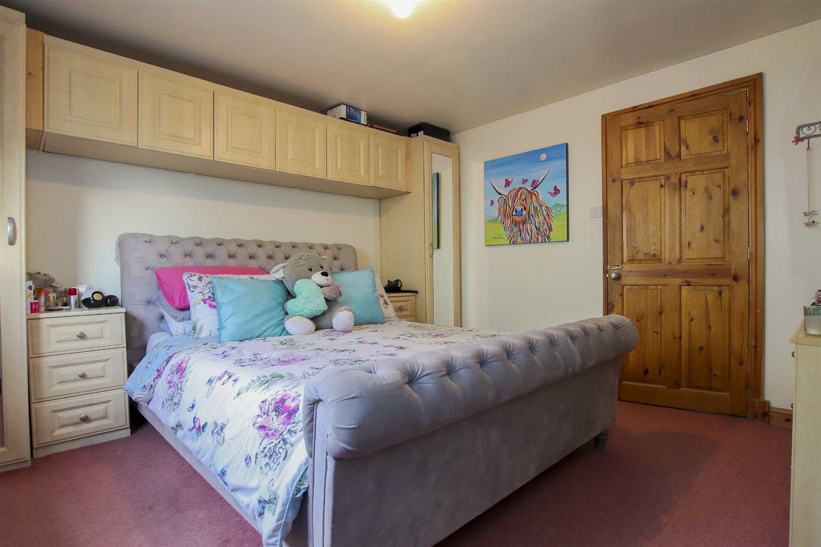 9 Bedroom Barn Conversion For Sale - Image 37